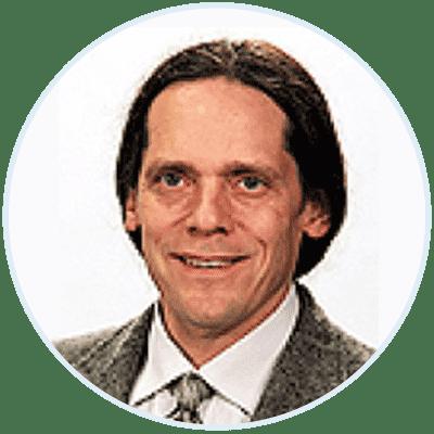 Dr-Steven-Dobrowolski-large