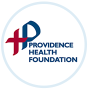 providence-health-foundation-small