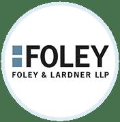 foley-small