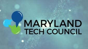 American Gene Technologies CEO Jeff Galvin Joins Maryland Tech Council Board of Directors