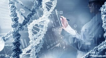 The Next Generation of Gene Therapy Companies
