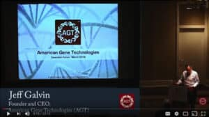 Jeff-galvin-explains-cancer-groundbreaking-discoveries