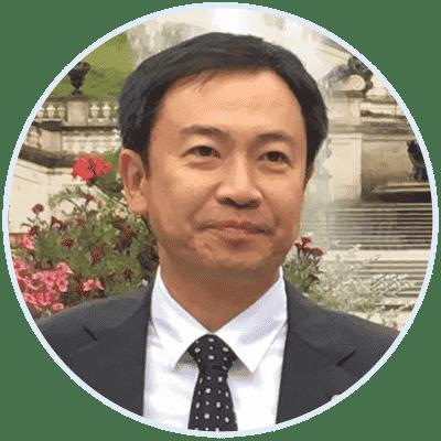 Yoshimasa_Tanaka