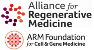 alliance-for-regenerative-medicine