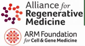 alliance-for-regenerative-medicine