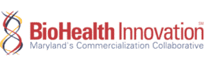 biohealth-innovation
