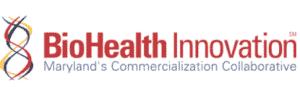 biohealth-innovation