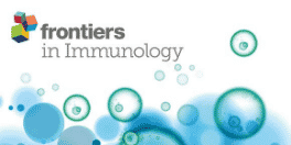 frontiers-in-immunology
