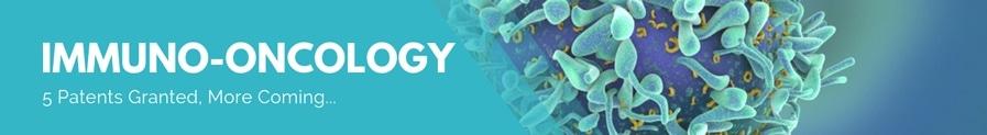 immuno-oncology-thumb