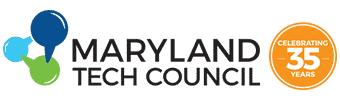 marland-tech-council