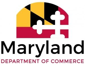 maryland-department-of-commerce