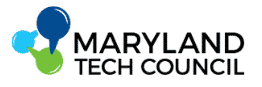 maryland-tech