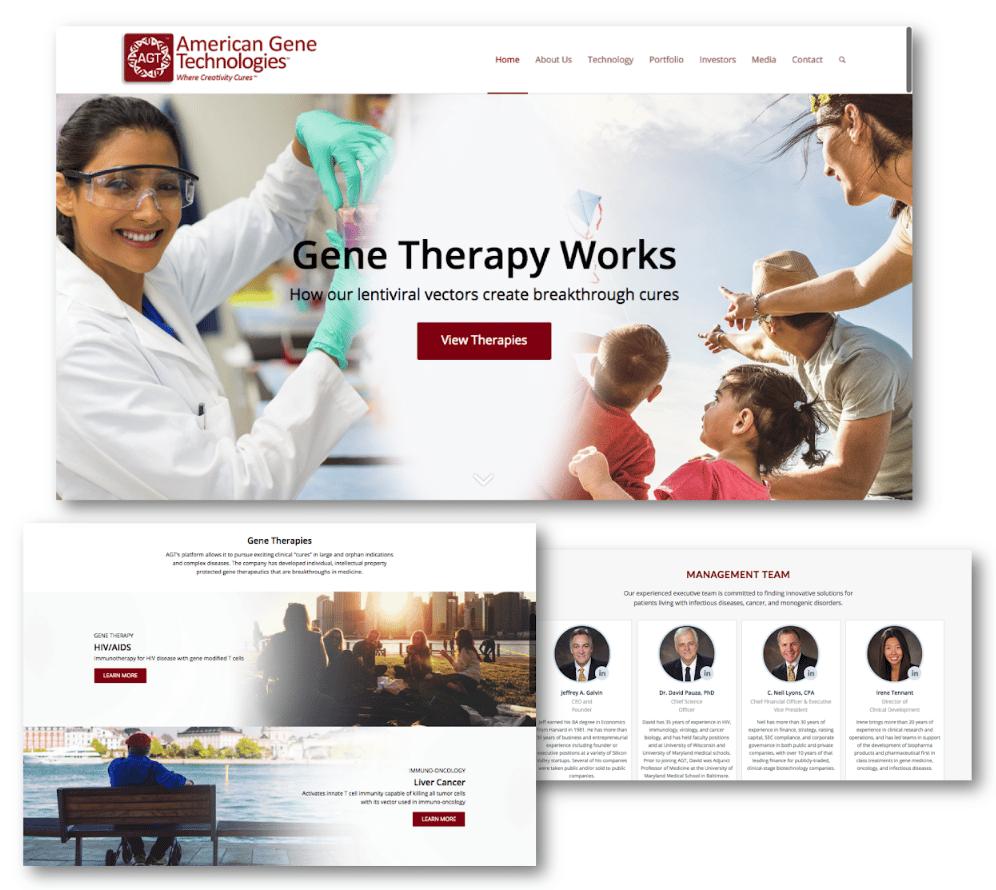 new-website-thumb