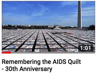 remembering-aids