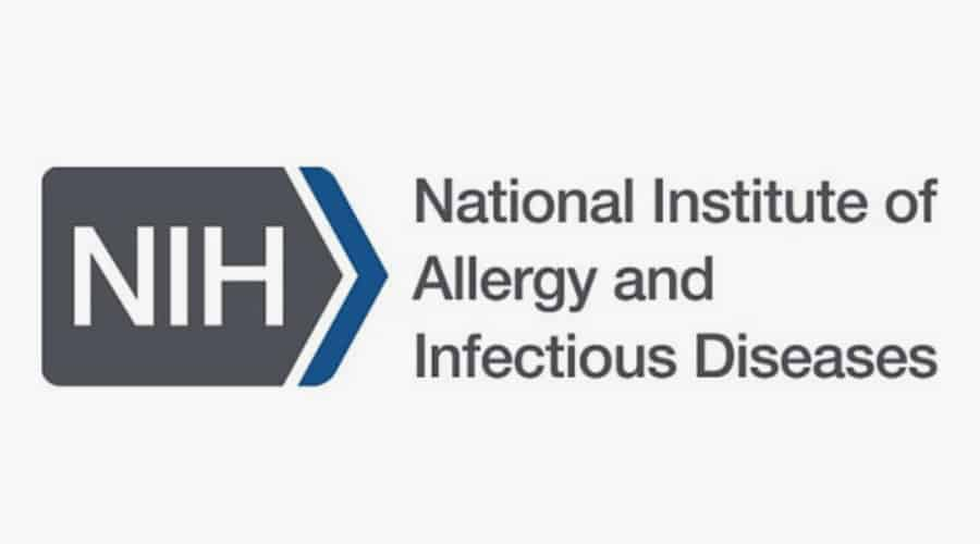 American Gene Technologies Signs Research Agreement with NIAID for Experimental HIV/AIDS Cure Strategy