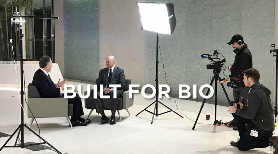 agt-built-for-bio-thumb
