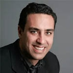 shahab-kaviani