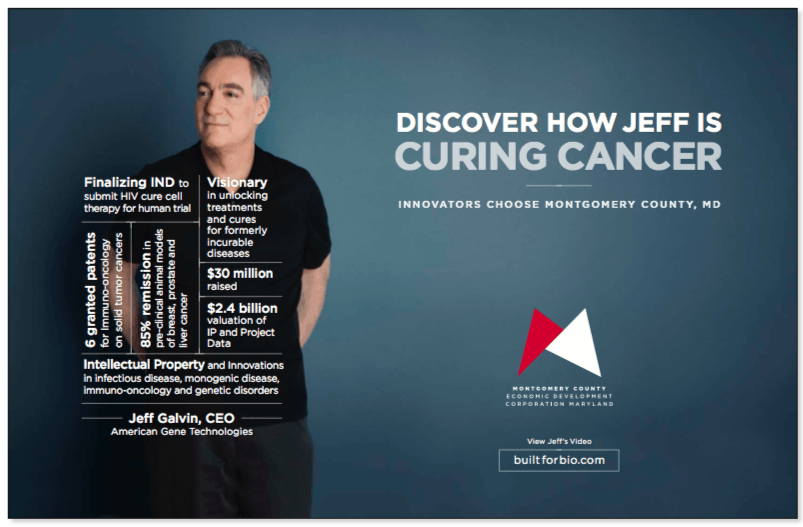 curing-cancer