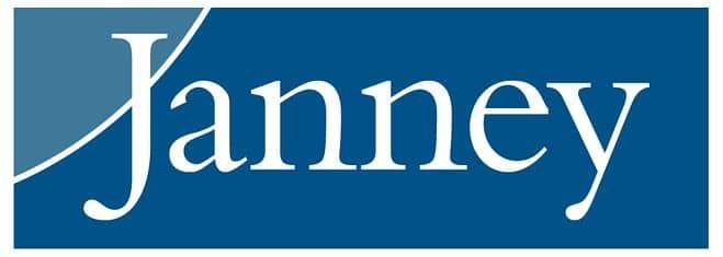 janny-logo