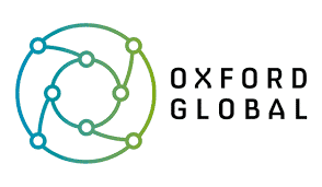 oxford-global