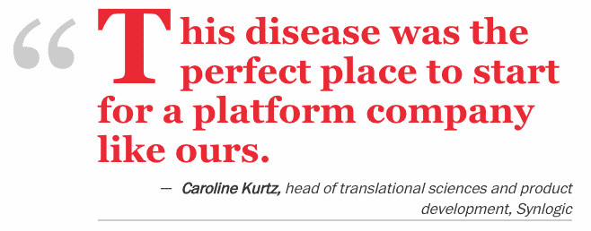 this-disease-was-the-perfect-place-to-start-for-a-platform-company-like-ours-quote
