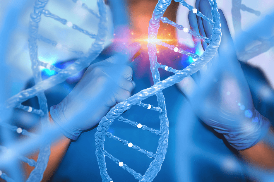 genes-1