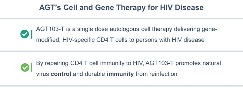 agt-cell-gene-therapy-for-hiv-disease-2