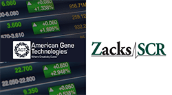 zack-scr-investor-page