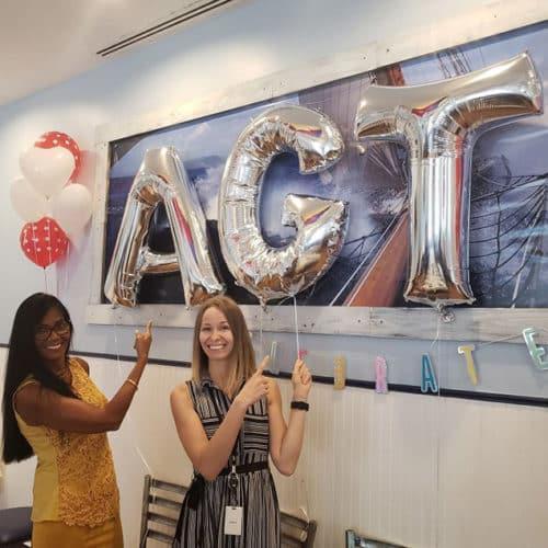 agt-staff-28
