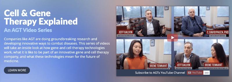 cell-gene-explained