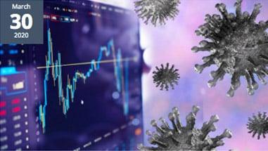 coronavirus-stocks