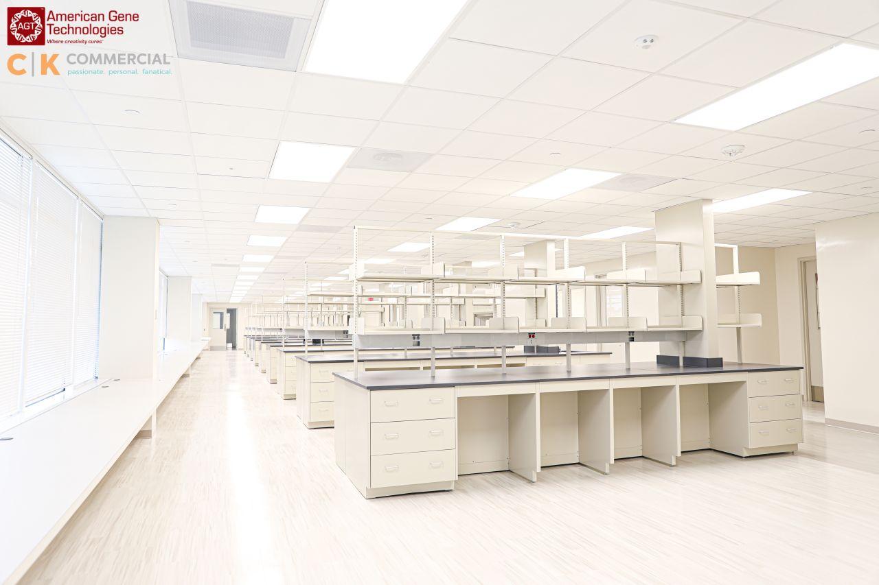 agt-lab-1