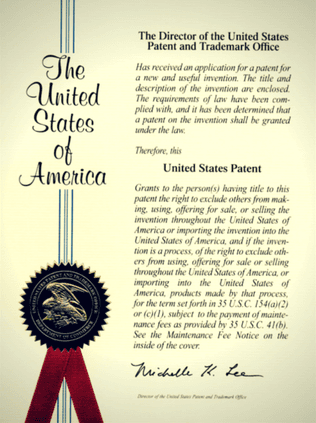 new-patent-thumb-2020