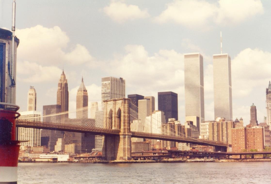 1980-new-york