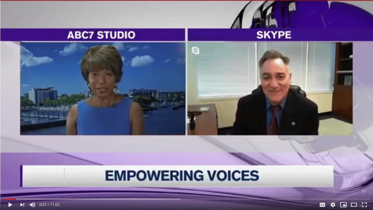 abc7-empowering-voices