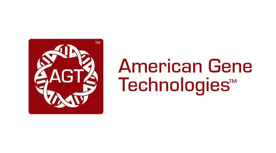 agt-featured-white-bg