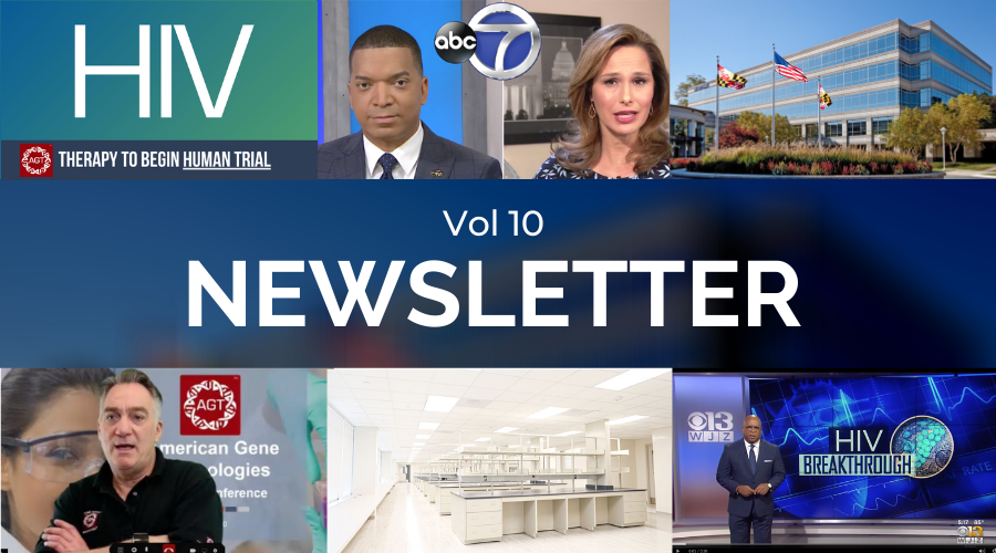 agt-newsletter-volume-10-2020