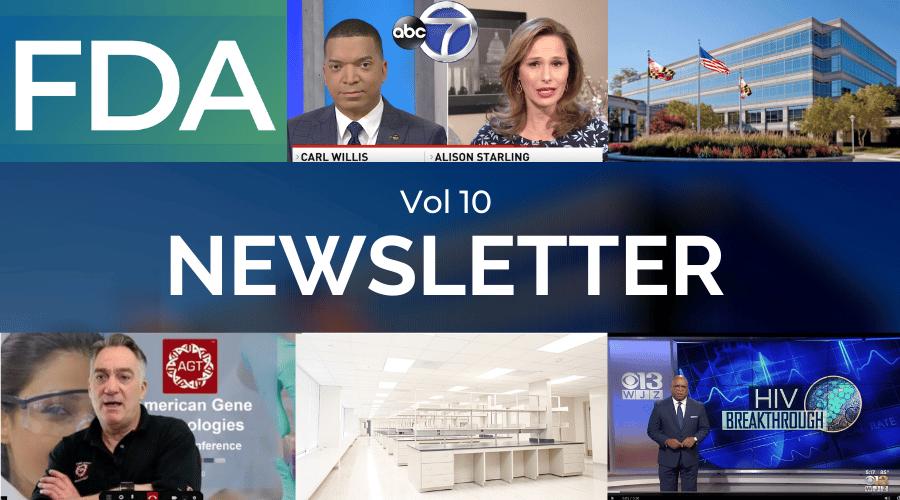 agt-newsletter-volume-10