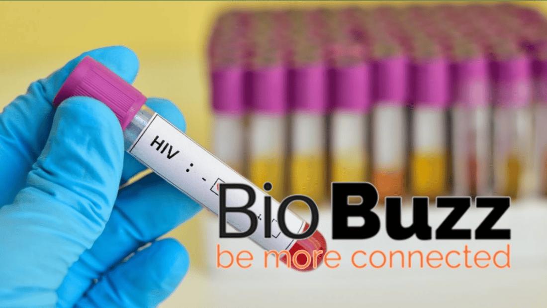 biobuzz-article