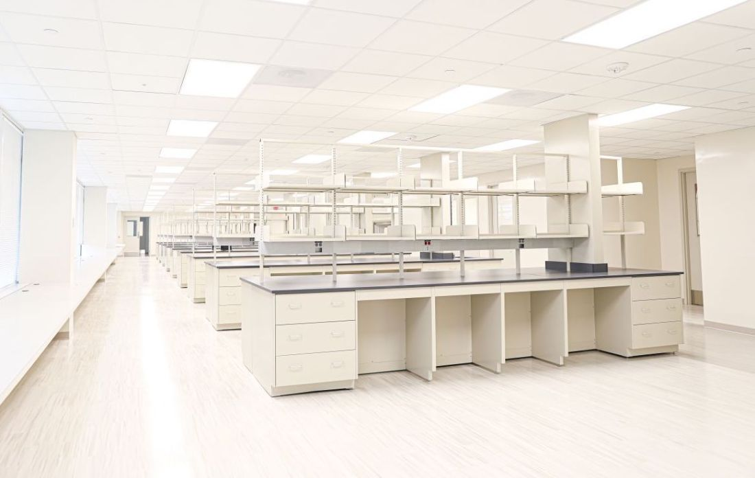 new-labs-1