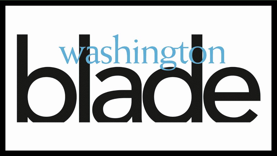 washington-blade