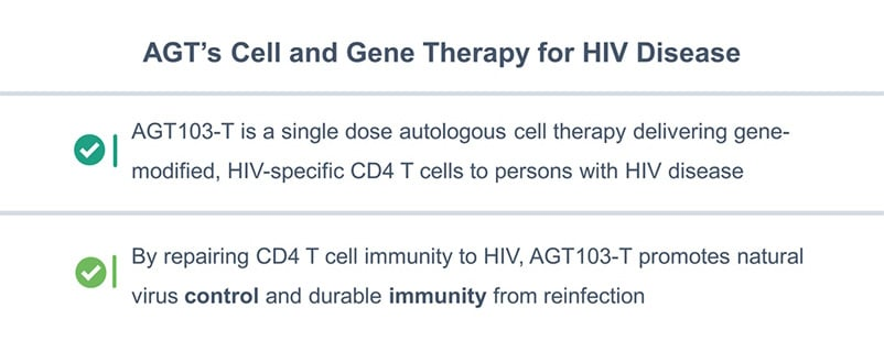 agt-cell-gene-therapy-for-hiv-disease-3