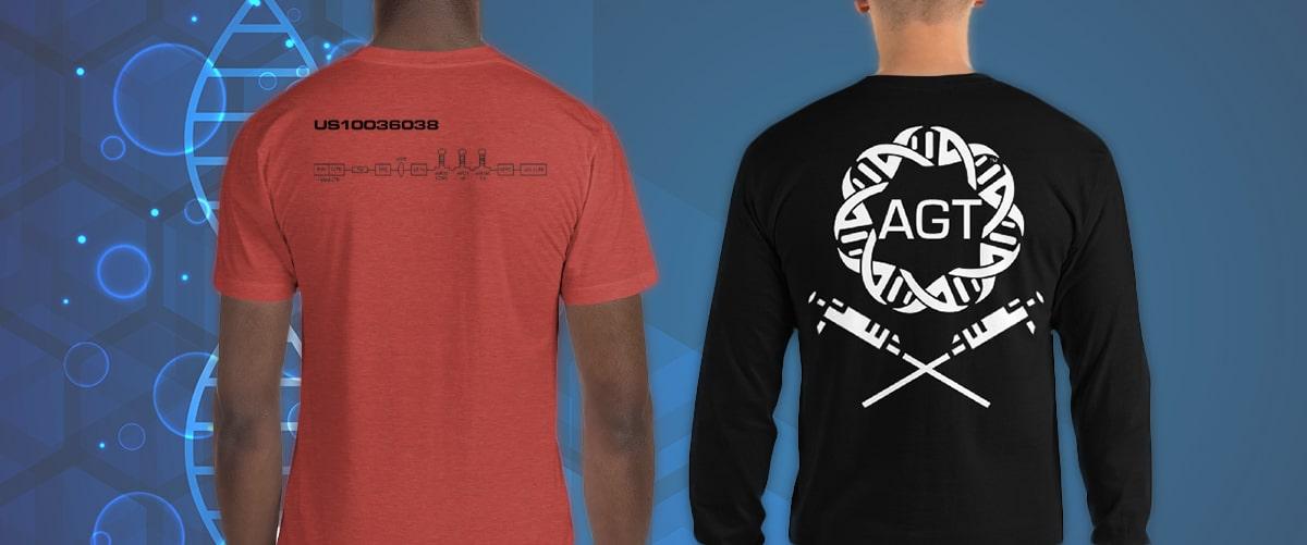 agt-shirts-bg
