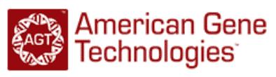americangenetechnologies