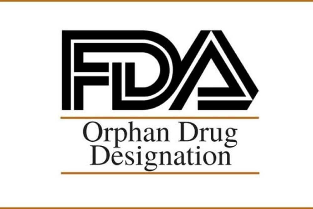 fda-orphan-drug-designation