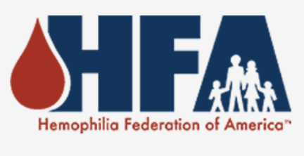 hemophilia-a