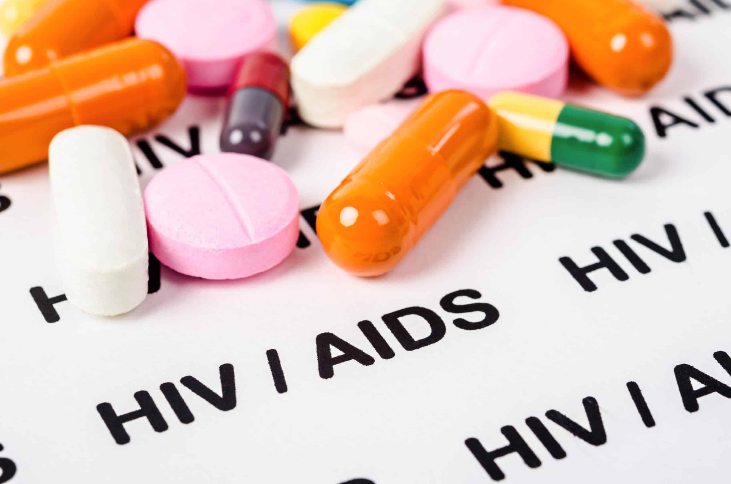 hiv-aids-pills-dec-7-2020