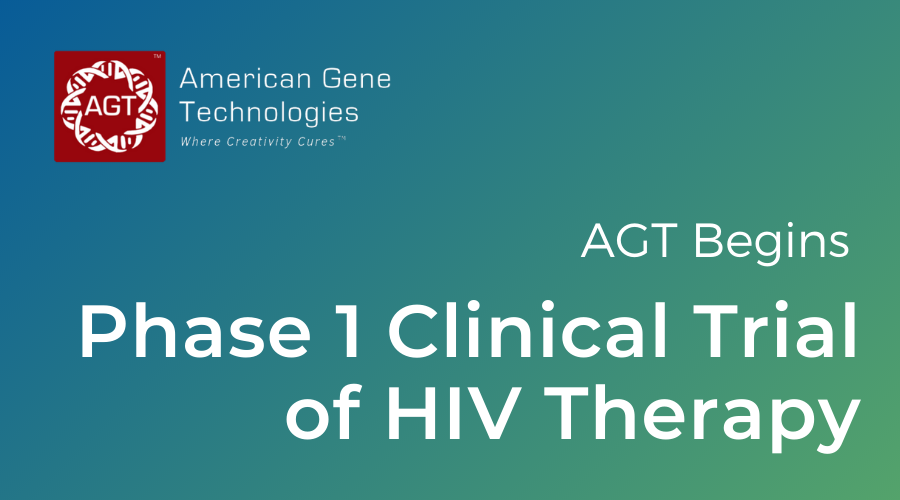 hiv-phase-1-clinical-trial