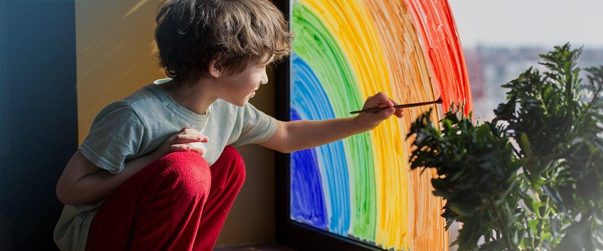 kid-rainbow-large