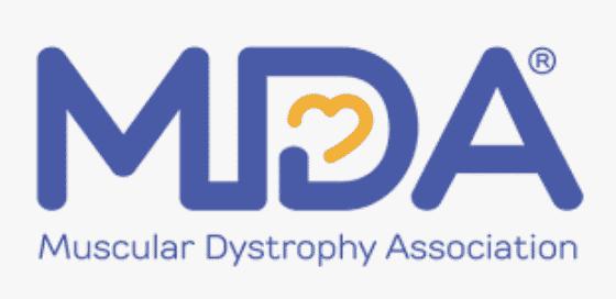 muscular-dystrophy-md